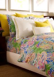 Belk Duvet Covers Ralph Lauren Flying Point Bed Collection Belk