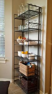 118 best i u003c3 the container store images on pinterest container