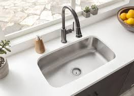mobile home kitchen sinks 33x19 kitchen sinks faucets collection of kitchen sink 33x19 kitchen