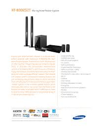 blu ray home theater system ht bd1250 download free pdf for samsung ht bd3252 home theater manual