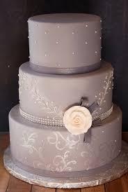 amphora bakery wedding cake wedding dessert accessories