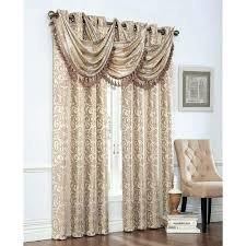 Walmart Sheer Curtain Panels Walmart Curtains Living Room Curtains At Living Room Wonderful