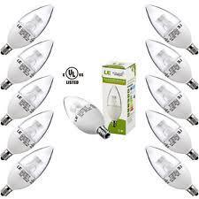 candelabra bulb ebay