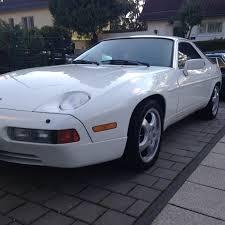 porsche 928 interior restoration euro spec 1983 porsche 928s
