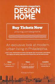 Philadelphia Design Home 2016 Phoenix A V News U2014 Phoenix A V Specialists