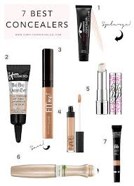 the 25 best ideas about daily makeup routine on skincare routine face contouring tutorial and face routine