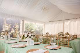 luxury mint green wedding decorations iawa