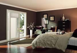 chocolate brown bedroom chocolate brown and blue master bedroom master bedroom