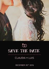 Online Save The Dates Diy Save The Dates