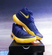 Jual Nike Kyrie 1 nike kyrie 2 jual
