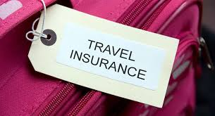 travel insured images Save 5 on travel insurance with insureandgo hot offers and jpg