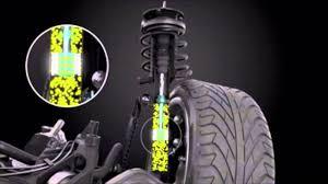 cadillac ats suspension ats magnetic ride