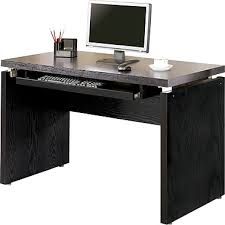 Computer Desks With Keyboard Tray Keyboard Tray Desktop Desk