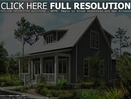 low country style house plan baby nursery low country house plan low country homes