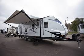 mpg travel trailer floor plans new travel trailers for sale travel trailer rvs