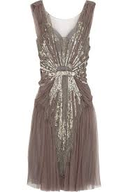 beautiful new years dresses 894 best dresses skirts images on shoes skirts and