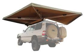Wing Awning 4x4 Awnings U2013 Suppliers Manufacturers U0026 Dealer Contact Details