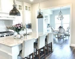 best paint colors for open floor plans