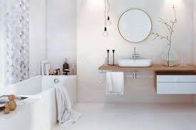 bad weiss bad weiss angenehm auf interieur dekor mit badezimmer weis 6