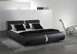 design wasserbett wasserbettenservice traumhaft schlafen auf ihrem wasserbett in