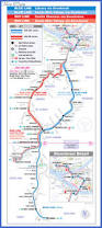 Pittsburgh Subway Map by Pittsburgh Metro Map Map Travel Holiday Vacations
