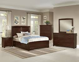 Fred Meyer Bedroom Furniture by Furniture Warmth And Comfort Of Colders Furniture U2014 Rebecca
