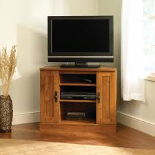tv stand 35 imposing corner tv stand sale photo ideas used