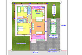 two bedroom homes an affordable two bedroom home daily monitor
