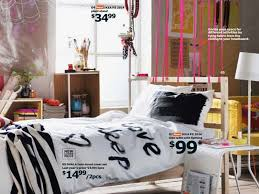 home interior home interiors and gifts catalog today lovely