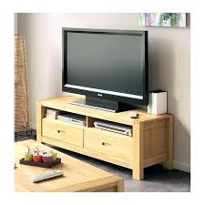 meuble d appoint cuisine ikea meuble ikea bureau table d appoint bureau d appoint d appoint