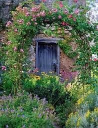 109 best medieval garden images on pinterest