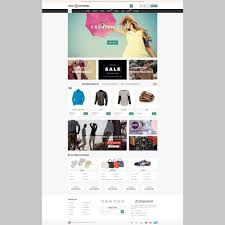 some factors why on line shopping clothing is enhanced than shopping into stores zro03 supermarket store prestashop addons