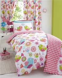bed linen and matching curtains memsaheb net