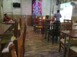 la cuisine restaurant la cuisine restaurant caterers noida extension delhi home