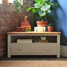 Corner Media Units Living Room Furniture Lundy Grey Corner Tv Unit Up To 44 Corner Tv Unit