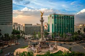 El Zocalo Mexican Grill by Mexico City Guide Mexico City Top Attractions