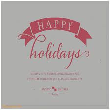 greeting cards awesome season greeting card messages