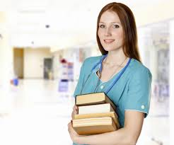 New Hampshire travel assistant images Cna exam and certification new hampshire cna classes near you jpg