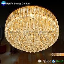 Morrocan Chandelier 2016 Zhongshan Guzhen Lighting Factory Luminaire Ceiling Moroccan