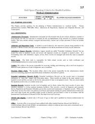 Tutoring Resume Sample 100 Sample Resume For Microbiology Job Retail Job Skills