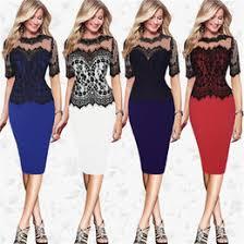 wholesale cheap bodycon dresses online wholesale cheap bodycon