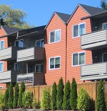 residential u0026 commercial color consulting services seattle