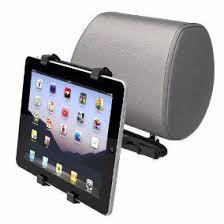 porta tablet auto porta tablet auto cabecera en mercado libre m礬xico