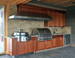patio ideas outdoor cabinets for patio outdoor kitchen designs