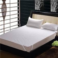 best 25 mattress protector ideas on pinterest training pants