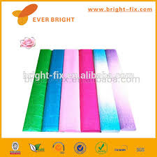 where to buy crepe paper sheets wholesale colored gift paper sheets online buy best colored gift