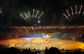 2007 Pan American Games