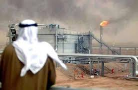 Minyak Qatar qatar naikkan harga bbm mulai 1 oktober pribuminews