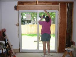 sliding glass door replacement cost cost to install sliding glass door sliding glass door installation