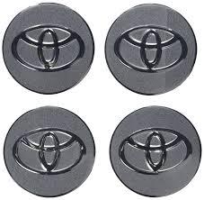 lexus glitter emblem amazon com emblems exterior accessories automotive
